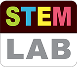 stem-lab-by-ugears-Australia